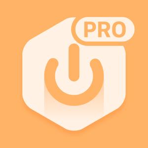 VPN Pro | Lifetime Proxy & Best VPN by Betternet app