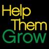 Help Them Grow