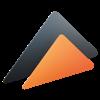 Elmedia Video Player - Eltima LLC