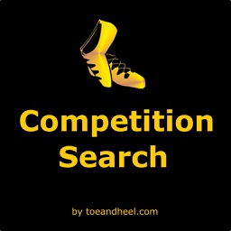 Comp Search