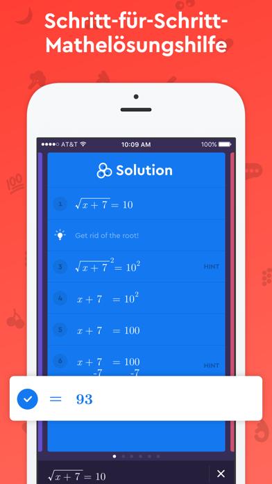 Kostenlose dating-apps für das ipad