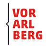 Vorarlberg – Urlaub & Freizeit