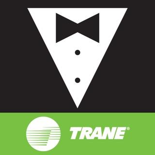 Trane WiFi App on the App Store