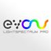6.LightSpectrum Pro