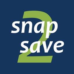 Snap2Save