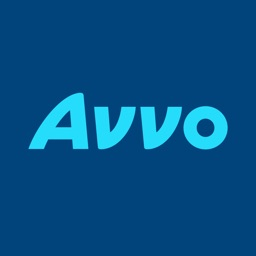 Avvo - Find your lawyer