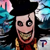 Escape from Twisted Manor! - iPhoneアプリ
