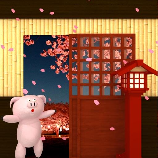 脱出ゲーム - Escape Rooms