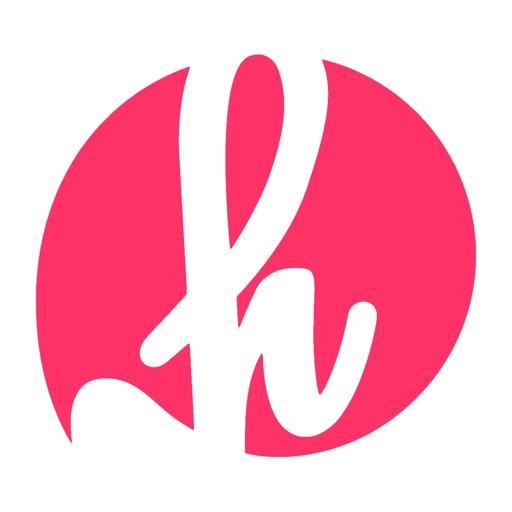 HolaLocal (Hola Local) Icon