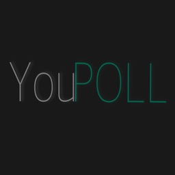 YouPOLL