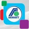 AKINSOFT.net
