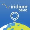 Iridium Edge Demo