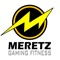 Meretz is a free, unique way to transform your physical activity into a virtual currency you can spend on your favorite rewards