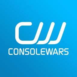 consolewars: gaming community