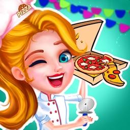 The Pizza Shop - Pizzeria