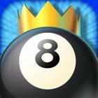 8 Ball - Kings of Pool icon
