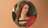 Raphael Artworks Info