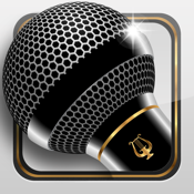 Vocal Warm Up By Musicopoulos app review