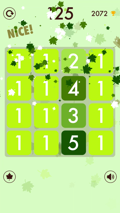 Tile Fuse screenshot 5