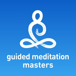 Guided Meditation Masters: Daily Mindfulness Focus