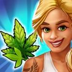 Hack Hempire - Weed Growing Game