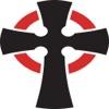 Imago Dei Church, Raleigh