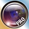 PhotoZon Pro - 사진 프레임
