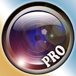PhotoZon Pro - Photo Collage