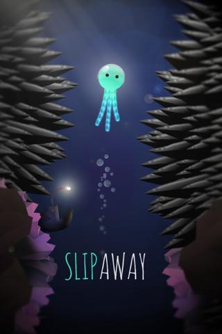 Slip Away - náhled