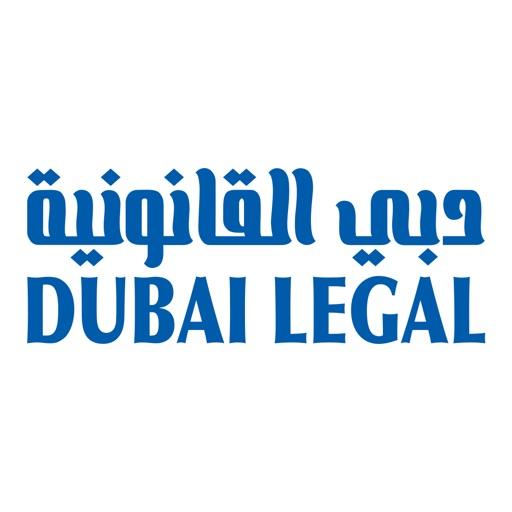 Dubai Legal