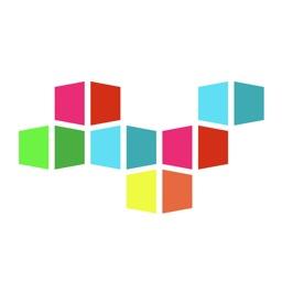 Otixo - Team Collaboration and Cloud Management