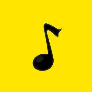 Musify Downloader Pro+ app
