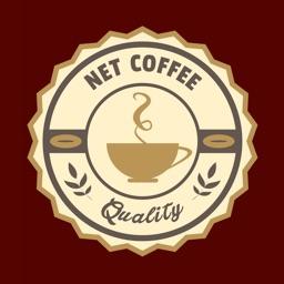 Coffee Net