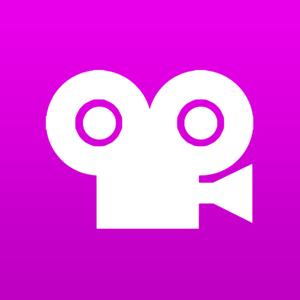 Stop Motion Studio Pro app