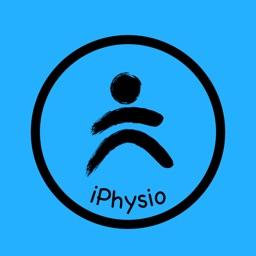 iPhysio