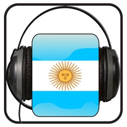Radio Argentine FM - Live Radios Stations Online