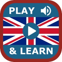 Codes for Learn English With Quiz Games Hack