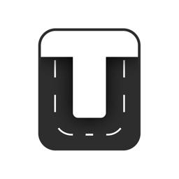Uturn user