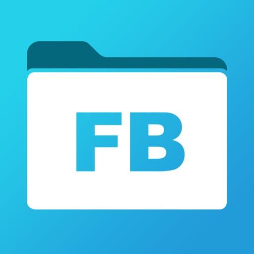 FileBrowserGO