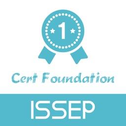 ISC2: CISSP-ISSEP Test Prep