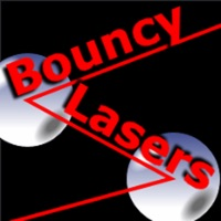 Codes for Bouncy Lasers Hack