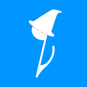 Song Wizard icon