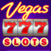 182.Slots of Vegas - 拉斯维加斯赌场角子老虎机