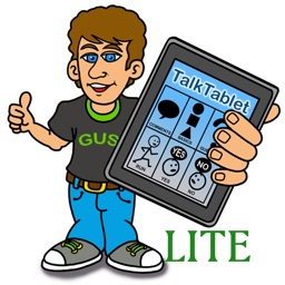 TalkTablet LITE - Eval Version