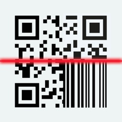 Qr Code Reader On The App Store