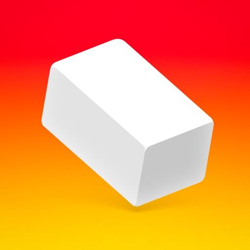 Danger Bricks: Risky Ballz Fun