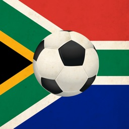 Football Results - PSL Africa