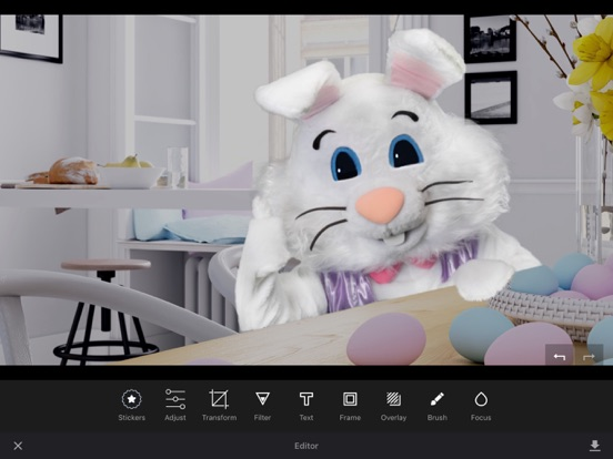 Catch the Easter Bunny screenshot 6