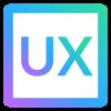 UXWeb™ – Website Design Pro - Justin Bush