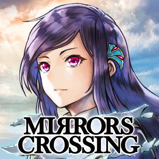 MIRRORS CROSSING (ミラーズクロッシング)